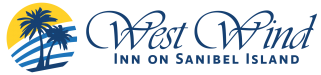 West Wind Inn Logo